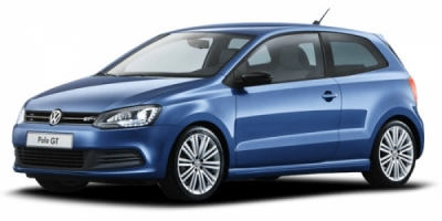 Special Offer for Car Rental Volkswagen Polo