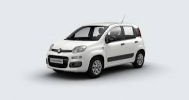 Rent a car Hyundai i10