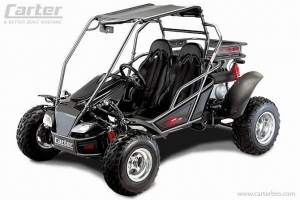Special Offer for Motorbike Rental 0 Beach Buggy